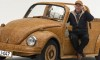 Great_Wooden_VW_Beetle_Made_by_Bosnian_Pensioner_Momir_Bojic_2016_header