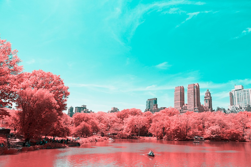 INFRARED_NYC_Central_Park_Captured_from_a_Different_Perspective_by_Paolo_Pettigiani_2016_04