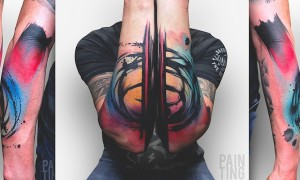 Impressive_Colorful_Works_of_Polish_Tattoo_Artist_Pain_Ting_2016_header