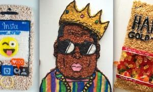 Jessica_Siskin_aka_Misterkrisp_Creates_Adorable_Food_Art_from_Rice_Krispies_Treats_2016_header