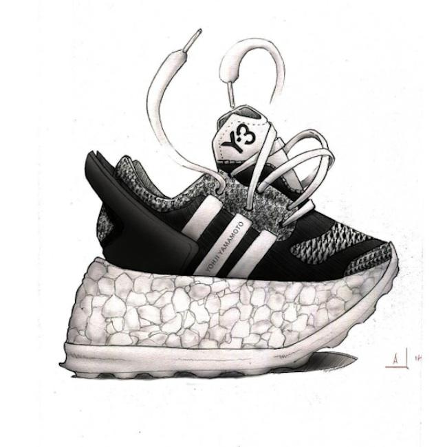 Muniz Shoes Review