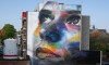Street_Artist_David_Walker_Finished_His_Biggest_Mural_to_Date_at_a_School_in_Diest_Belgium_2016_header