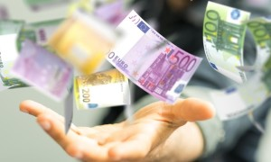 Tipp24 Lottoschein 37 Mio Zwangsausschuettung WHUDAT