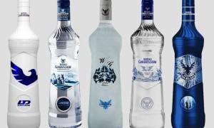 Wodka_Gorbatschow_Jetzt_das_neue_Flaschen_Design_waehlen_2016_01