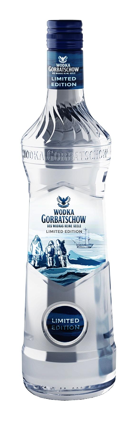 Wodka_Gorbatschow_Jetzt_das_neue_Flaschen_Design_waehlen_2016_03