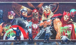 Avengers_Assemble_Awesome_Superhero_Mural_in_Los_Angeles_2016_header