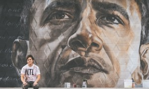 Barack_Obama_Mural_by_Street_Artist_Kamea_Hadar_in_Honolulu_Hawaii_2016_header