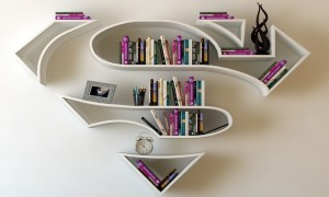 Bookshelves_Shaped_Like_Superhero_Logos_by_Burak_Dogan_2016_header