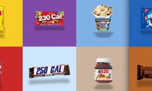 Calorie_Brands_Food_Logos_Redesigned_To_Show_Calorie_Count_2016_header
