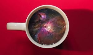 Coffee_Cup_Manipulations_by_Victoria_Siemer_2016_header