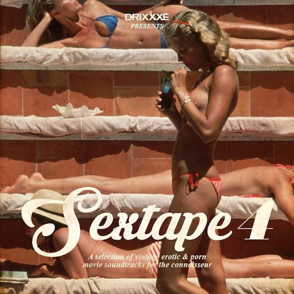 Drixxxe Sextape 4 Cover WHUDAT