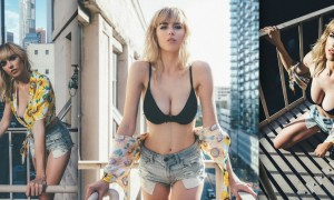 Fun_in_the_Sun_Danielle_Sharp_Captured_in_Downtown_Los_Angeles_by_Van_Styles_2016_header