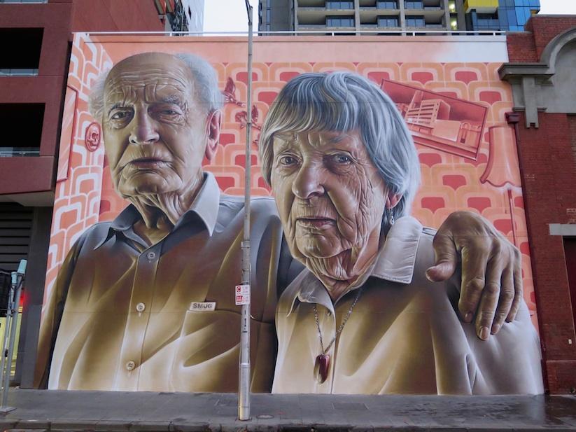 Grandparents_Tribute_Mural_by_Street_Artist_Smug_One_in_Melbourne_Australia_2016_01