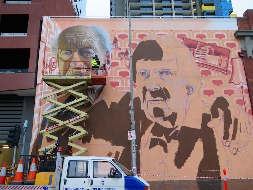 Grandparents_Tribute_Mural_by_Street_Artist_Smug_One_in_Melbourne_Australia_2016_02