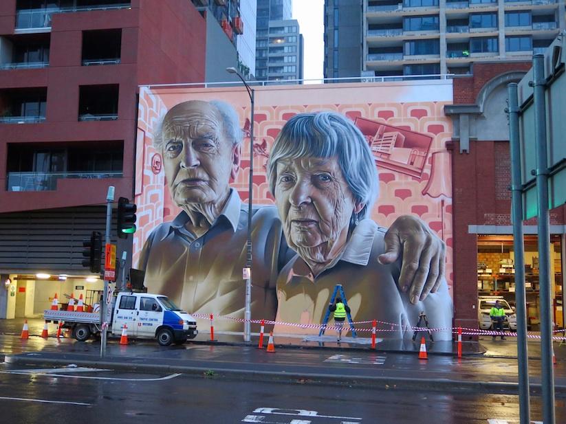 Grandparents_Tribute_Mural_by_Street_Artist_Smug_One_in_Melbourne_Australia_2016_03