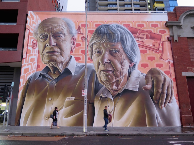 Grandparents_Tribute_Mural_by_Street_Artist_Smug_One_in_Melbourne_Australia_2016_04