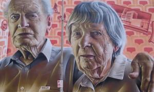Grandparents_Tribute_Mural_by_Street_Artist_Smug_One_in_Melbourne_Australia_2016_header
