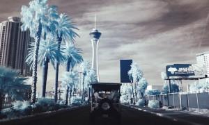 Las_Vegas_In_Infrared_by_Philip_Bloom_2016_header