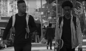 Masta Ace YBI Young Black Intelligent Video WHUDAT