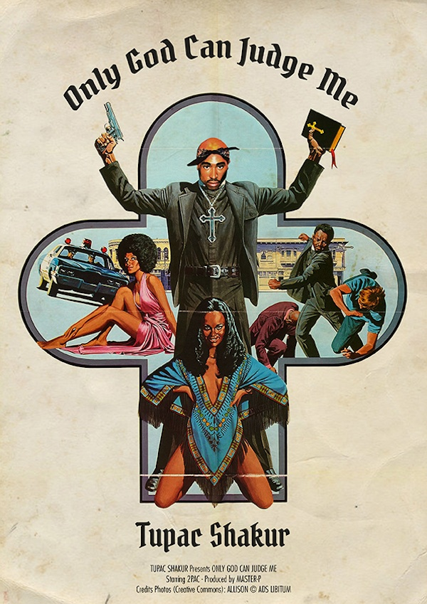 MusiXploitation_Hip_Hop_Icons_featured_in_a_Great_Series_of_Vintage_Posters_2016_02