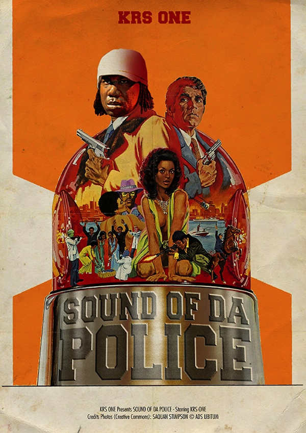 MusiXploitation_Hip_Hop_Icons_featured_in_a_Great_Series_of_Vintage_Posters_2016_07