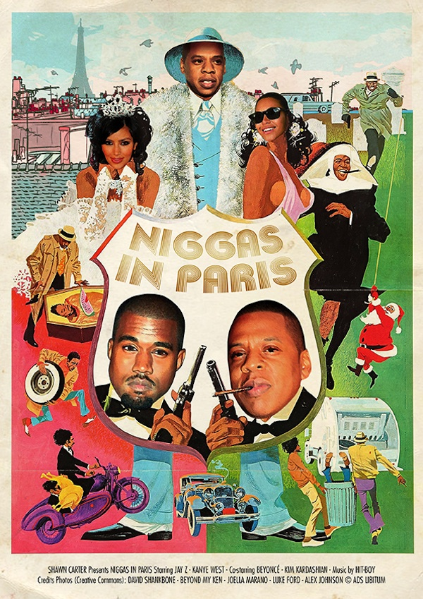 MusiXploitation_Hip_Hop_Icons_featured_in_a_Great_Series_of_Vintage_Posters_2016_09