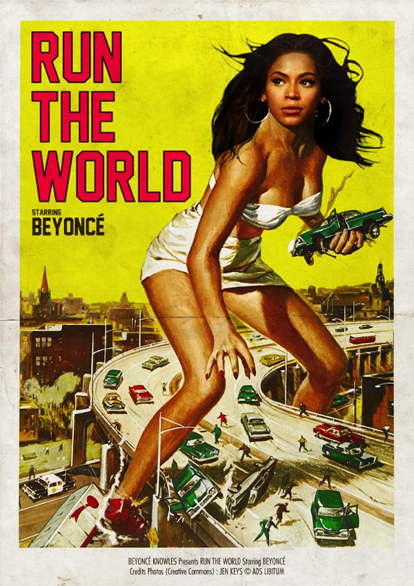 MusiXploitation_Hip_Hop_Icons_featured_in_a_Great_Series_of_Vintage_Posters_2016_11