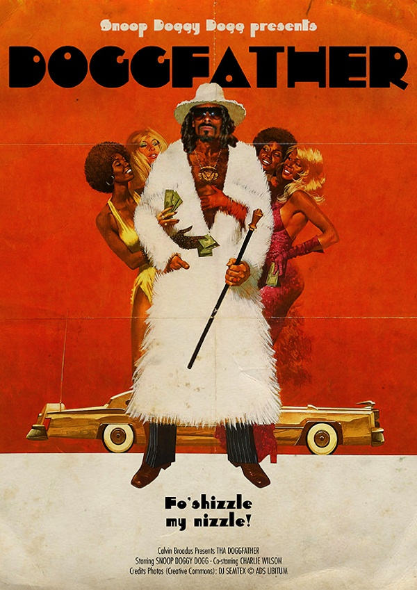MusiXploitation_Hip_Hop_Icons_featured_in_a_Great_Series_of_Vintage_Posters_2016_12