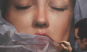New_Awesome_Hyperrealistic_Oil_Paintings_by_German_Artist_Mike_Dargas_2016_header