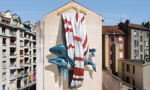 Ordering_Machine_Mural_by_Street_Art_Duo_Nevercrew_in_Grenoble_France_2016_header