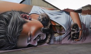 Otters_Awesome_Mural_by_Street_Artist_Smug_One_in_Melbourne_Australia_2016_header