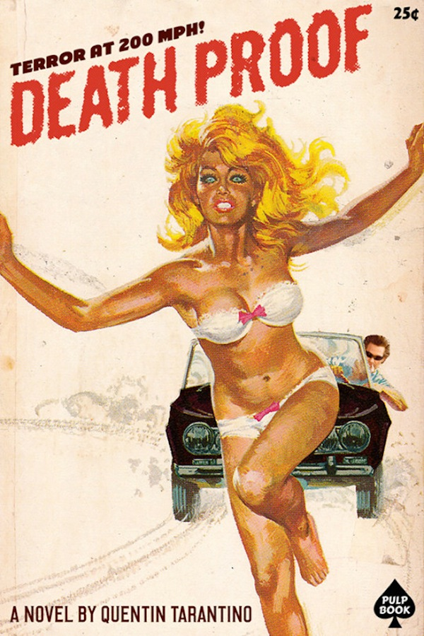 Pulp_Books_Cult_Movies_of_Quentin_Tarantino_Transformed_into_Vintage_Book_Covers_2016_06