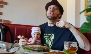 RA The Rugged Man Bang Boogie Video WHUDAT