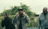 Royce Da 5 9 Pusha T Rick Ross Layers Video WHUDAT