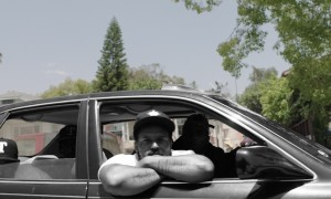 Schoolboy Q By Any Means Video WHUDAT