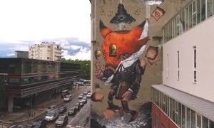 Story_of_Reynard_Mural_by_Veks_Van_Hillik_in_Grenoble_France_2016_header