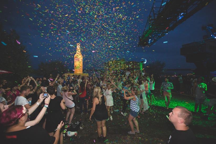 Summer_Up_Desperados_schickt_Dich_und_einen_Freund_aufs_Splash_oder_aufs_Melt_Festival_2016_04