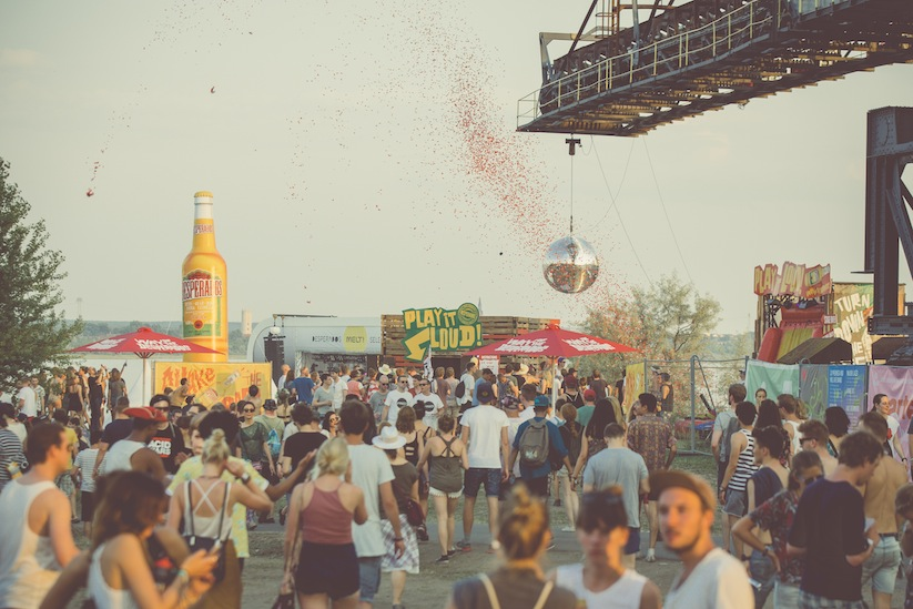Summer_Up_Desperados_schickt_Dich_und_einen_Freund_aufs_Splash_oder_aufs_Melt_Festival_2016_05