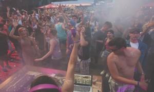 Summer_Up_Desperados_schickt_Dich_und_einen_Freund_aufs_Splash_oder_aufs_Melt_Festival_2016_header
