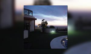 WHUDAT-Marbs-Playlist-Vol-3-BB