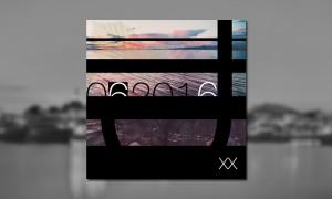 WHUDAT Playlist June 2016 BB