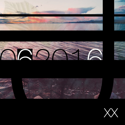 WHUDAT Playlist June 2016 Cover
