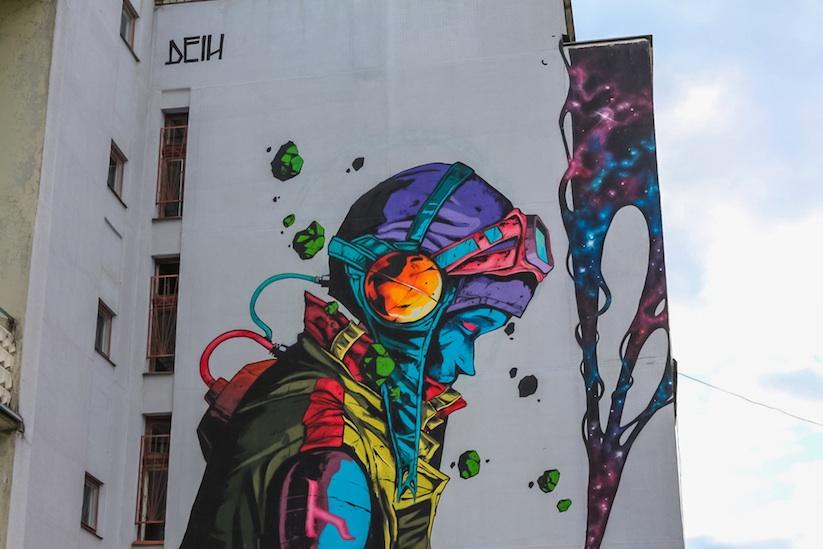 Yarylo_New_Mural_by_Street_Artist_Deih_in_Minsk_Belarus_2016_03