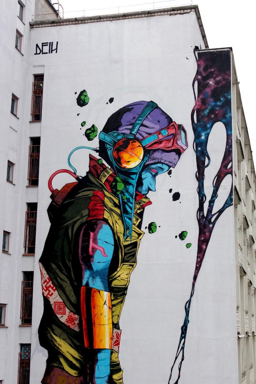 Yarylo_New_Mural_by_Street_Artist_Deih_in_Minsk_Belarus_2016_04