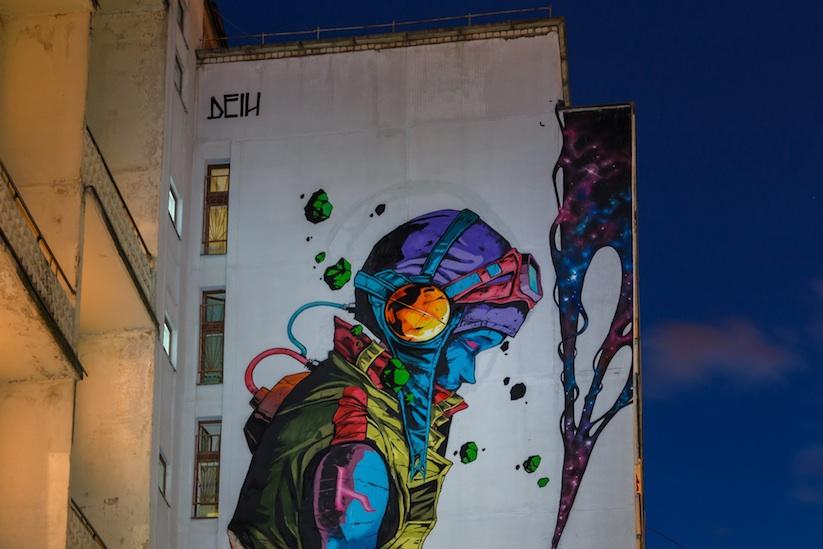 Yarylo_New_Mural_by_Street_Artist_Deih_in_Minsk_Belarus_2016_08