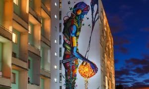 Yarylo_New_Mural_by_Street_Artist_Deih_in_Minsk_Belarus_2016_header