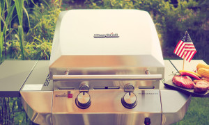 char-broil-t-22g-00