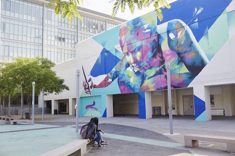 rfk-mural-festival-1