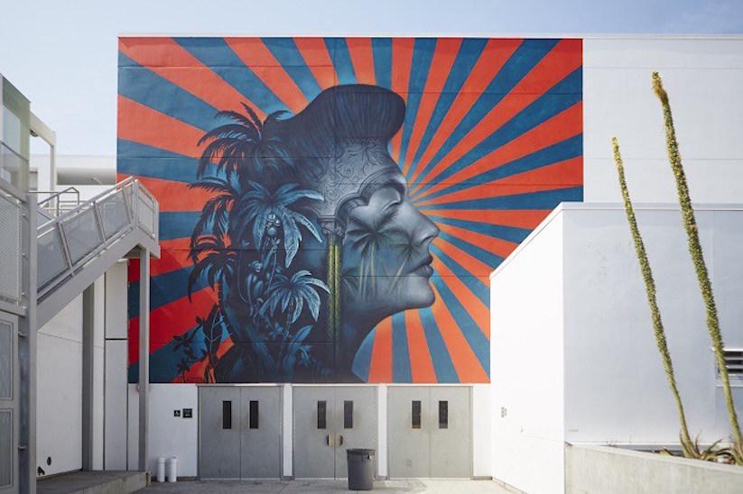 rfk-mural-festival-10