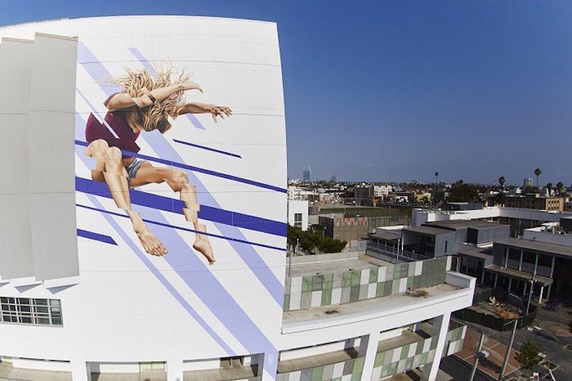 rfk-mural-festival-3